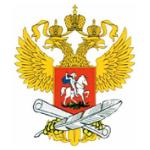 Минобрнауки РФ